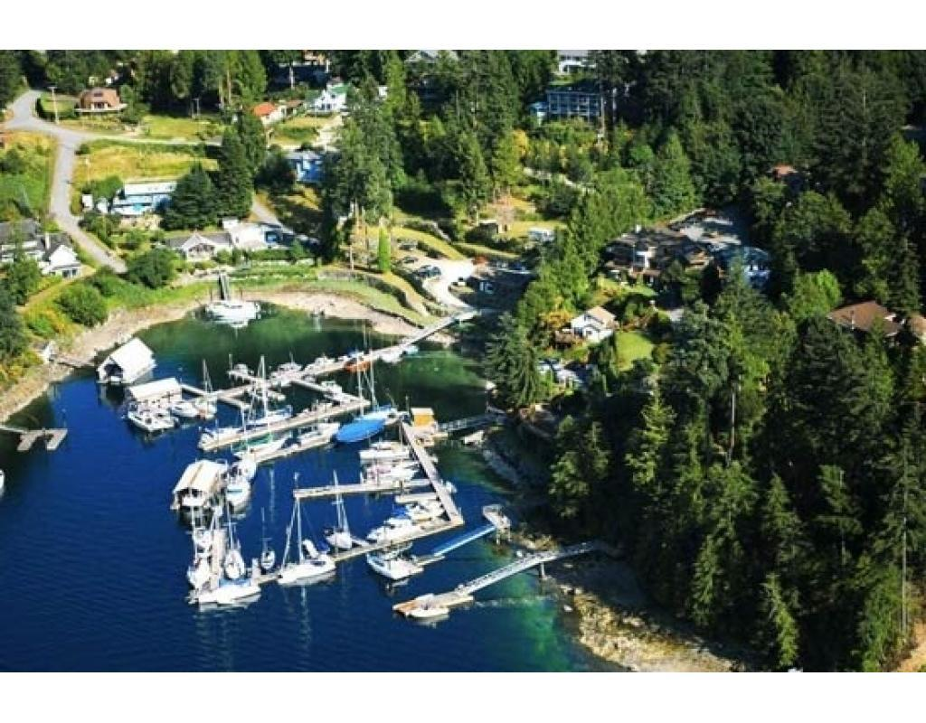 5167 WILKINSON ROAD located in Pender Harbour,                   British Columbia image #0