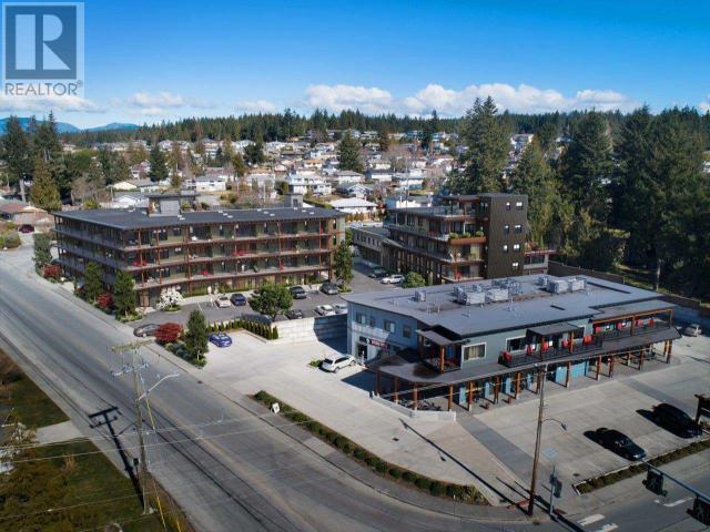 302-7020 TOFINO STREET located in Powell River,                   British Columbia image #0