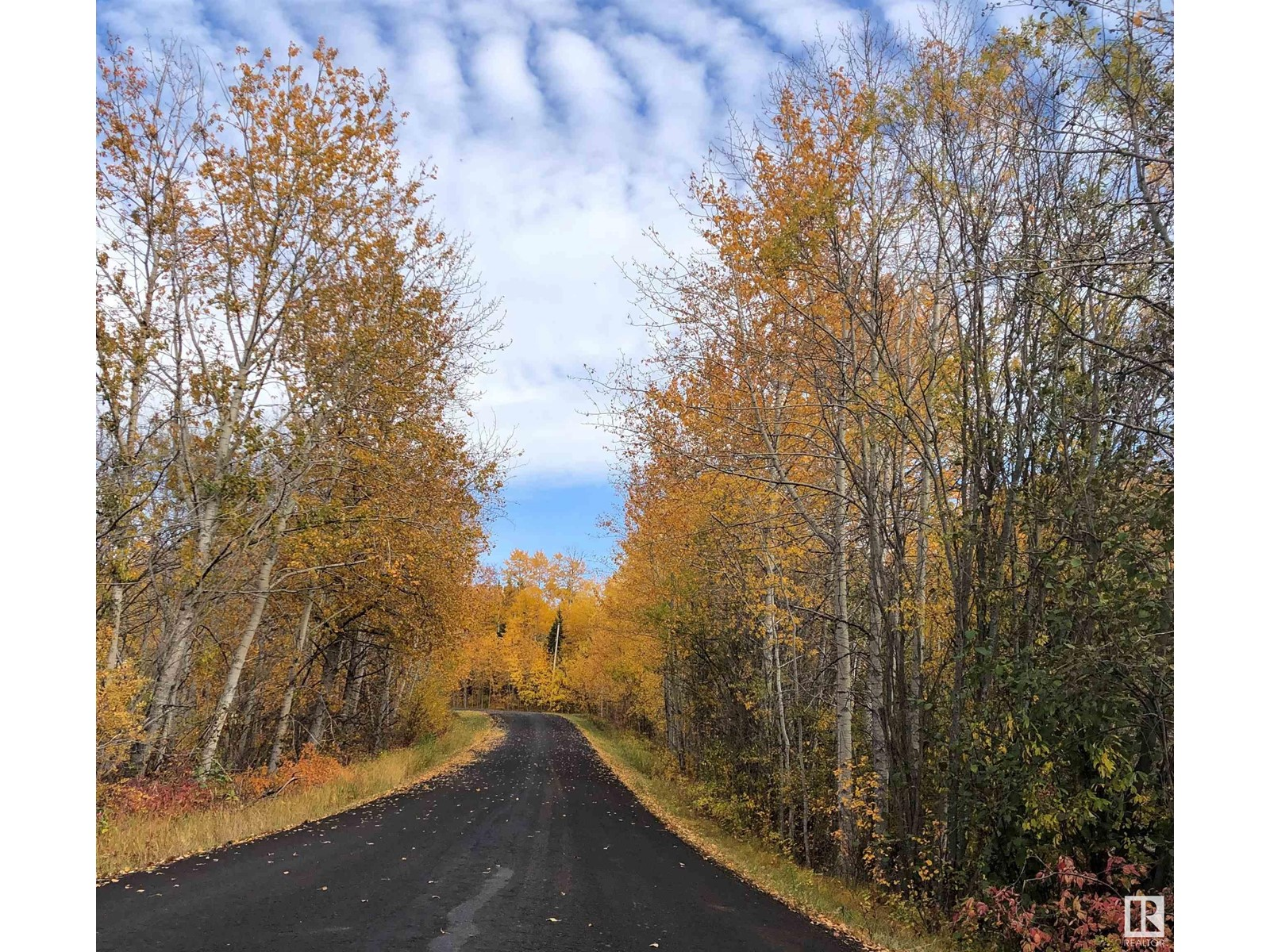 319 60245 RGE RD 164 located in Rural Smoky Lake County,                   Alberta image #0