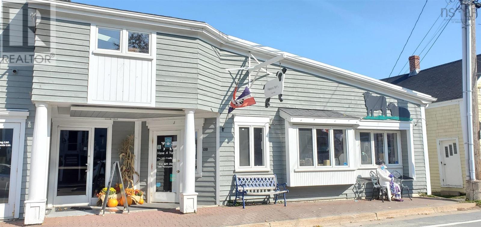 104 575 Main Street located in Mahone Bay,                   Nova Scotia image #0